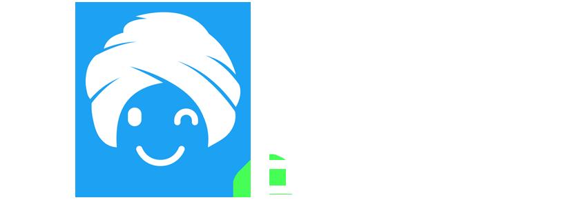 أزوال | Azwal Logo